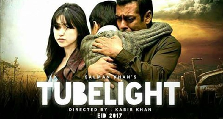 Image result for Tubelight film